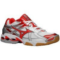 mizuno-wave-bolt-4-women-white-red