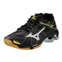 mizuno-wave-lightning-z-men-black