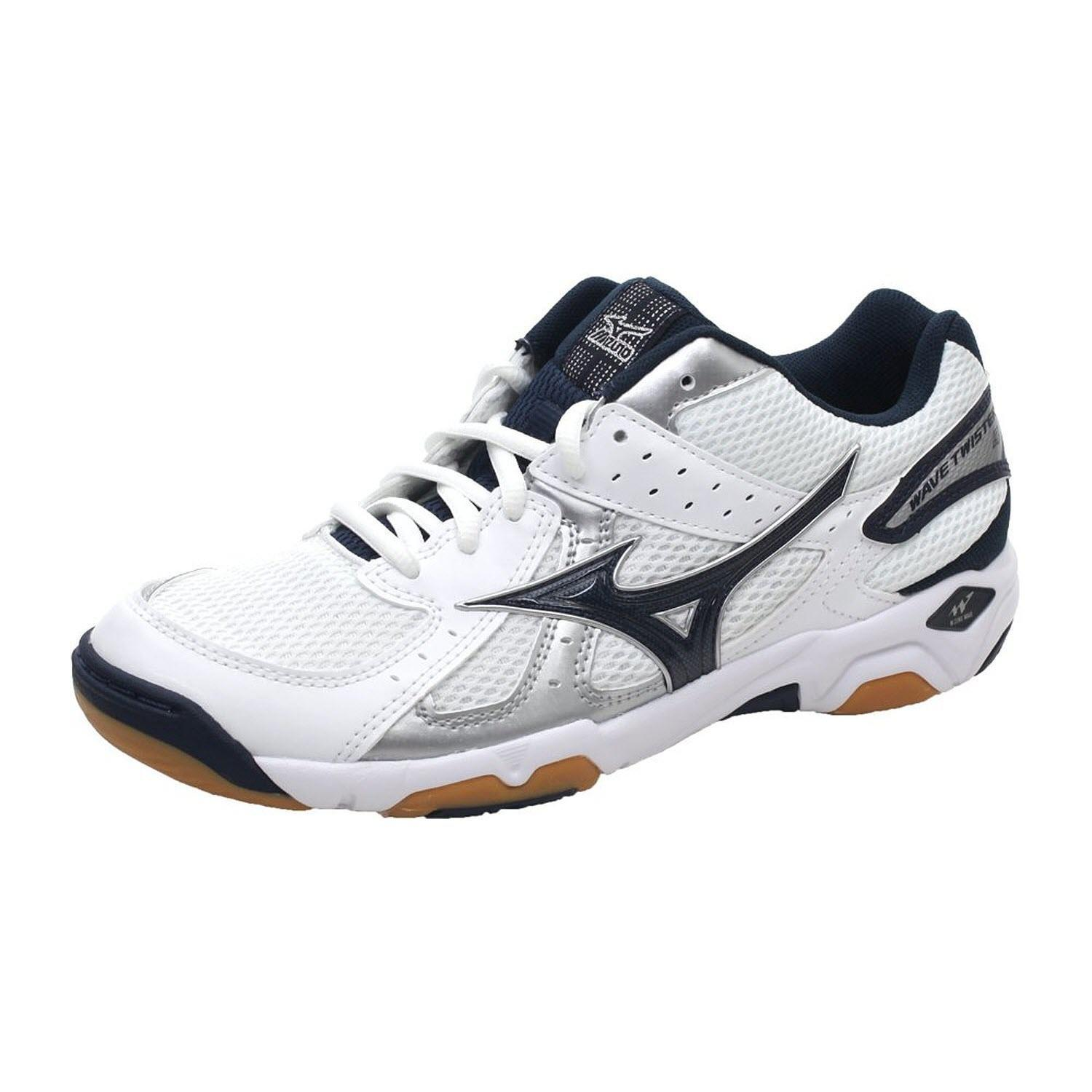 Mizuno Wave Twister 4 Men