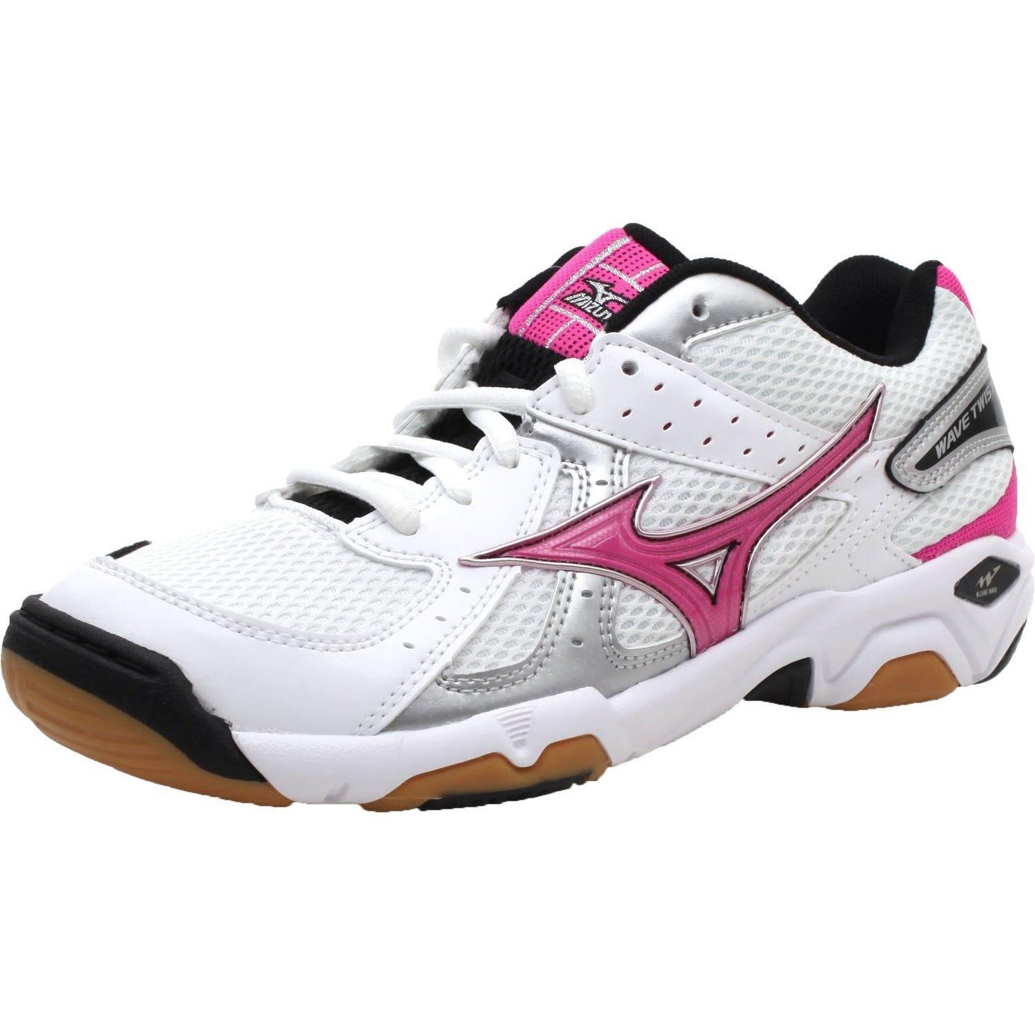 mizuno-wave-twister-4-women