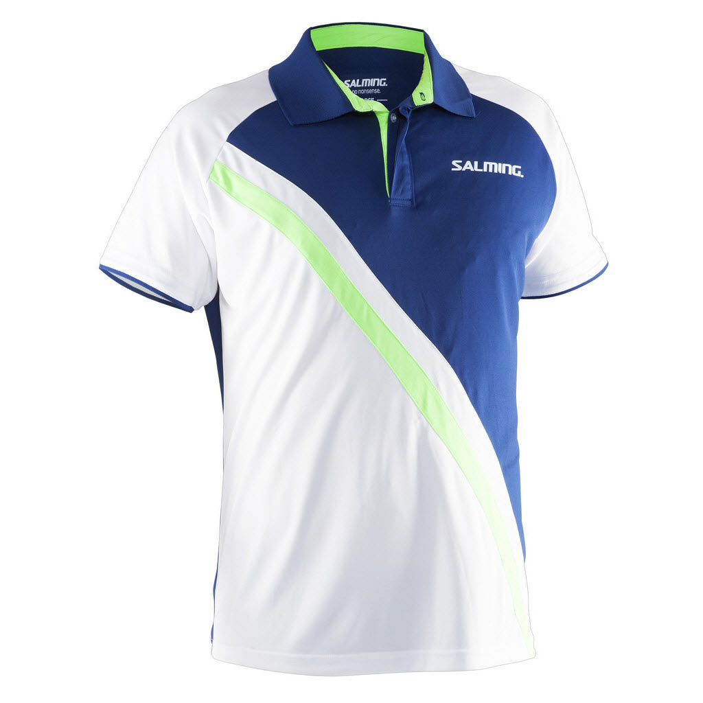 Salming Polo Shirt
