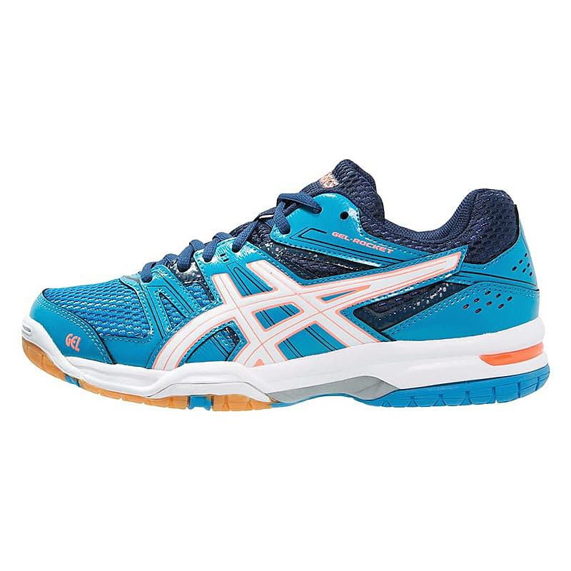 Asics Gel Rocket 7 Women