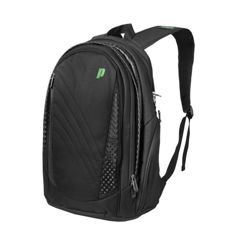 Prince Textreme Backpack