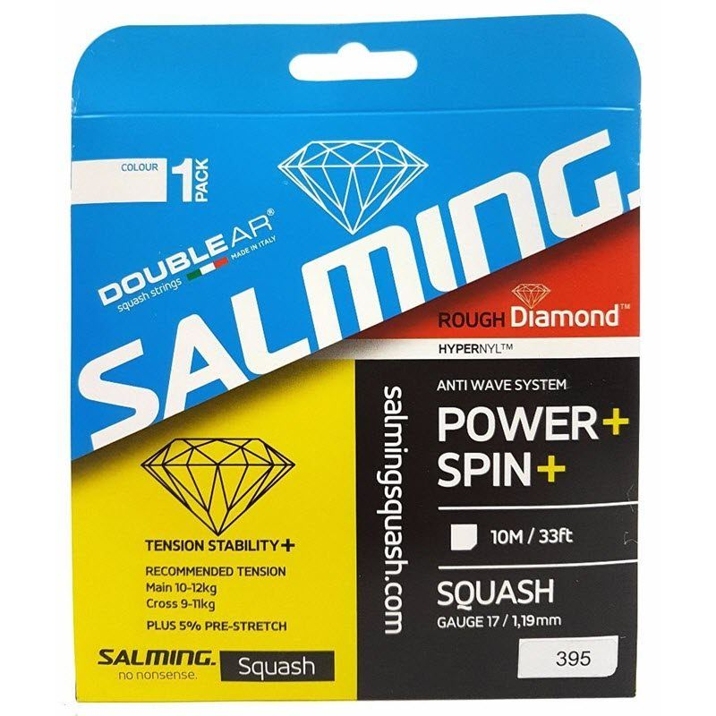 Salming Rough Diamond