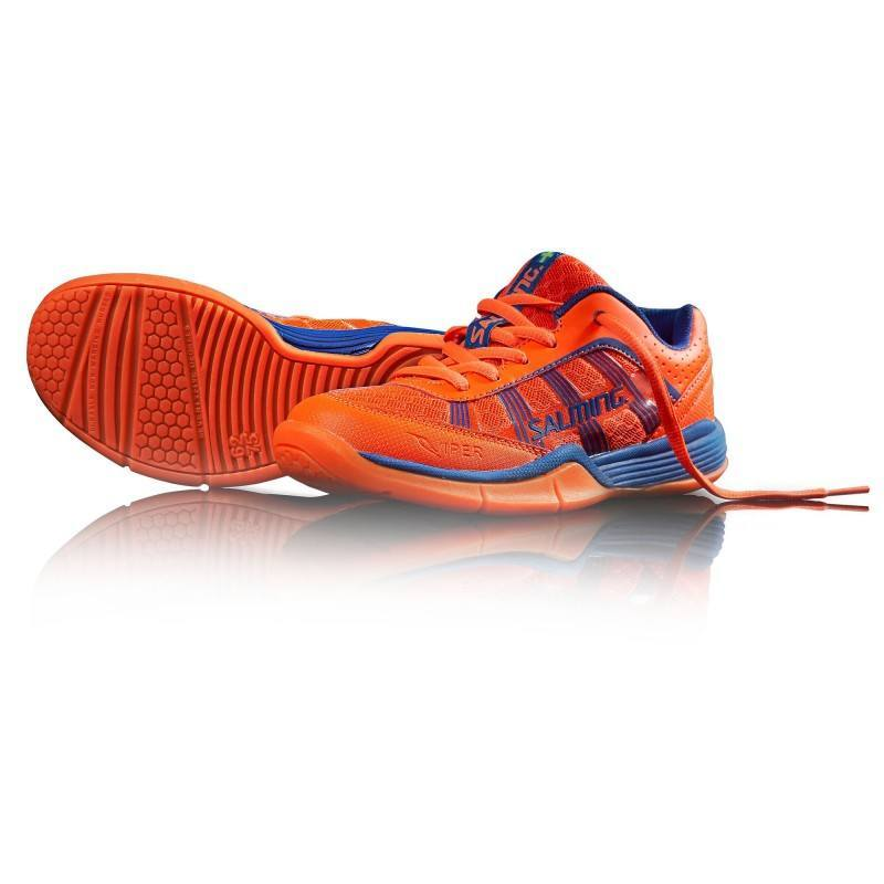 Salming Viper Kids Laces