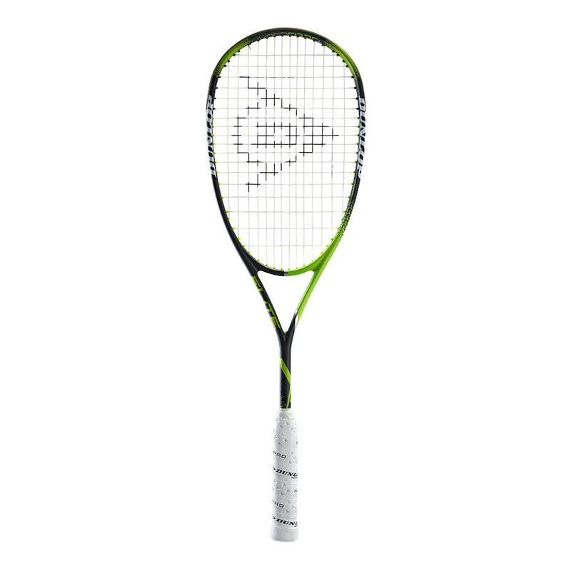 Dunlop Precision Elite 2018 Hyperfibre