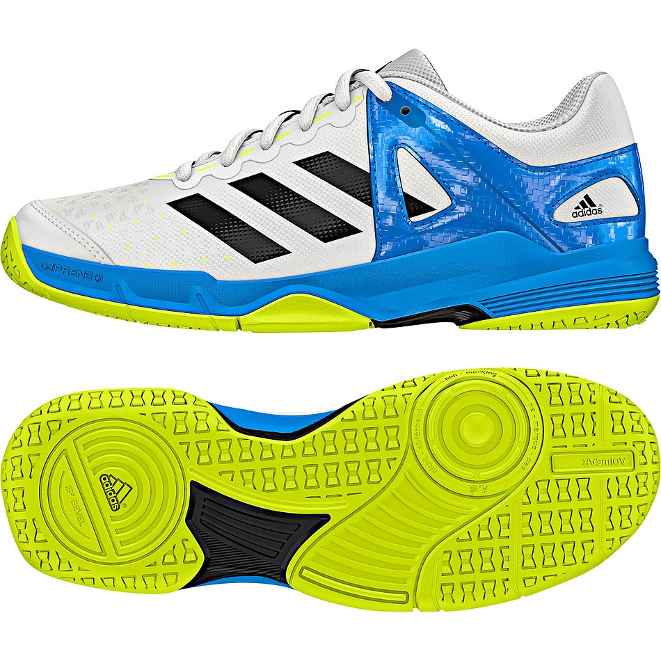 Adidas Court Stabil Junior