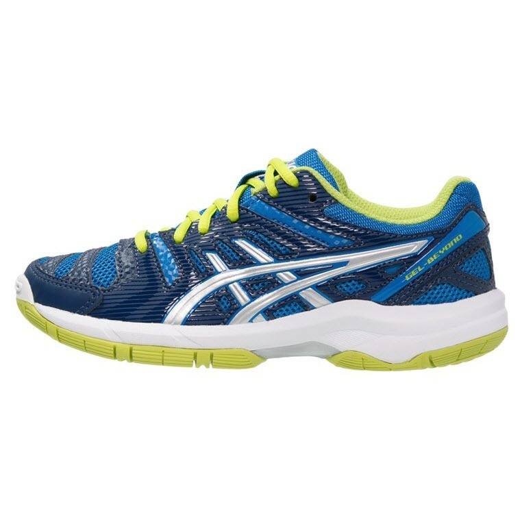 Asics Gel Beyond 4 Junior