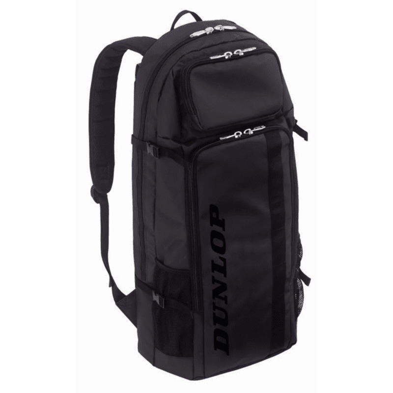 Dunlop Commuter Racket Backpack