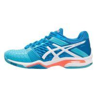 Asics Gel Blast 7 Men - Blue