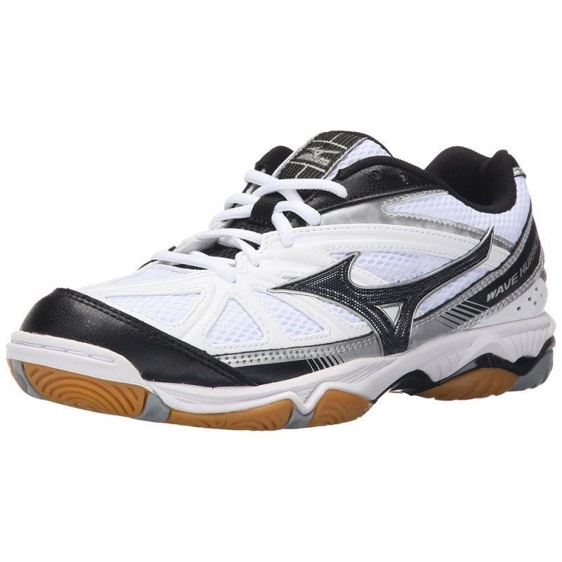 Mizuno Wave Hurricane 2 Women