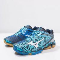 Mizuno Wave Stealth 3 Women