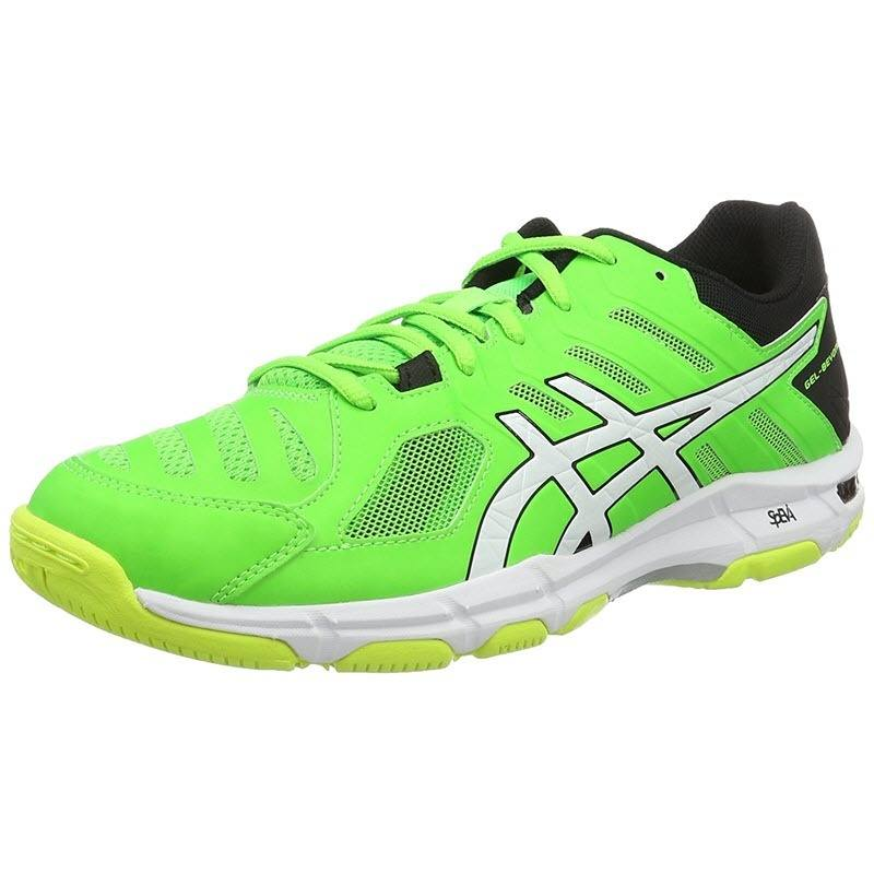 Asics Gel Beyond 5 Men