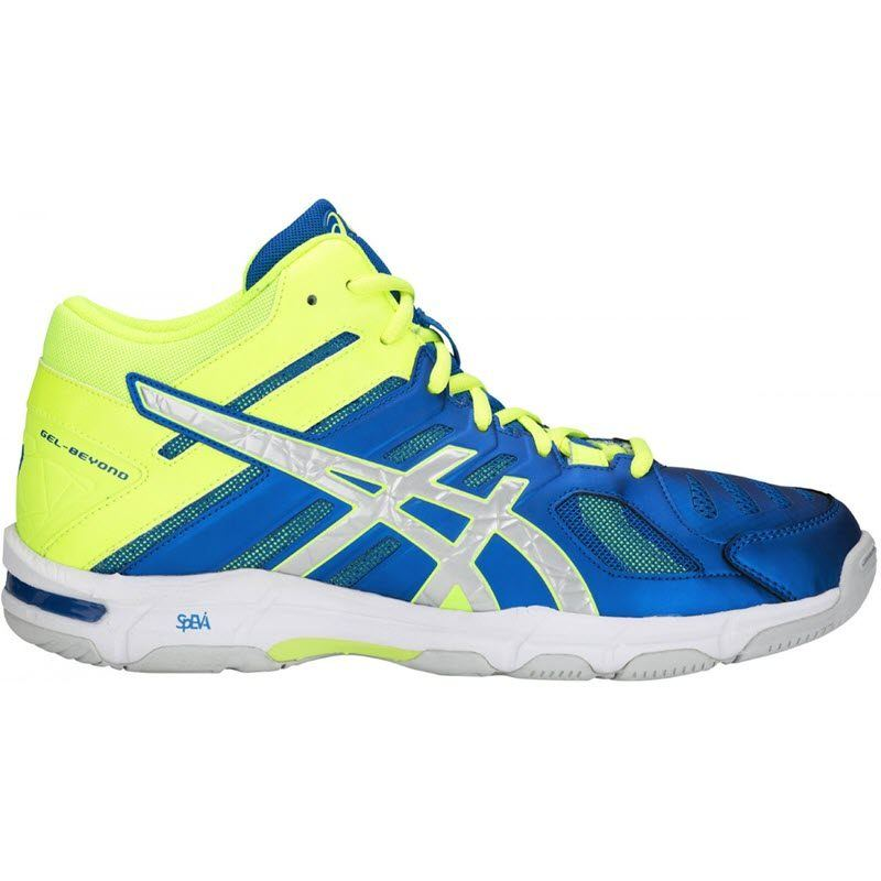 Asics Gel Beyond 5 Mid