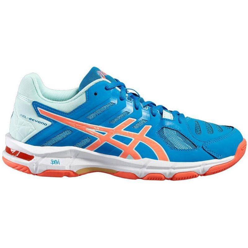 Asics Gel Beyond 5 Women