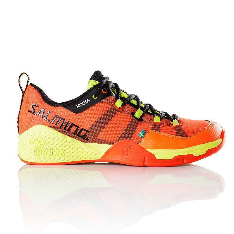 Salming Squash Shoes