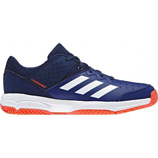 Adidas Court Stabil Kds