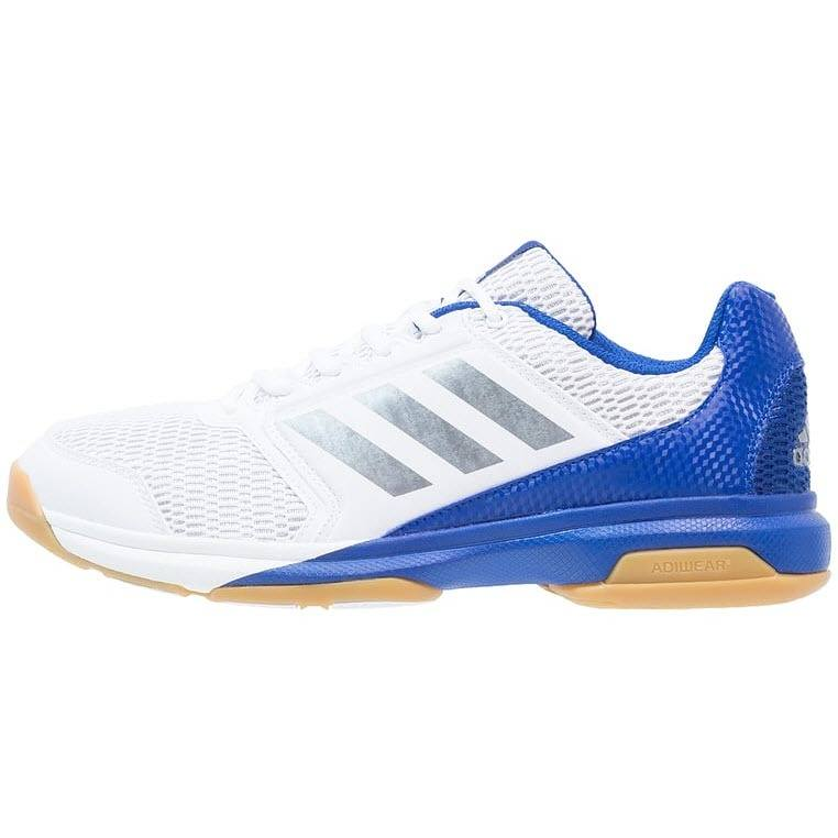 Adidas Multido Essence Court Shoes - Squash Source f99e0ff6a3c