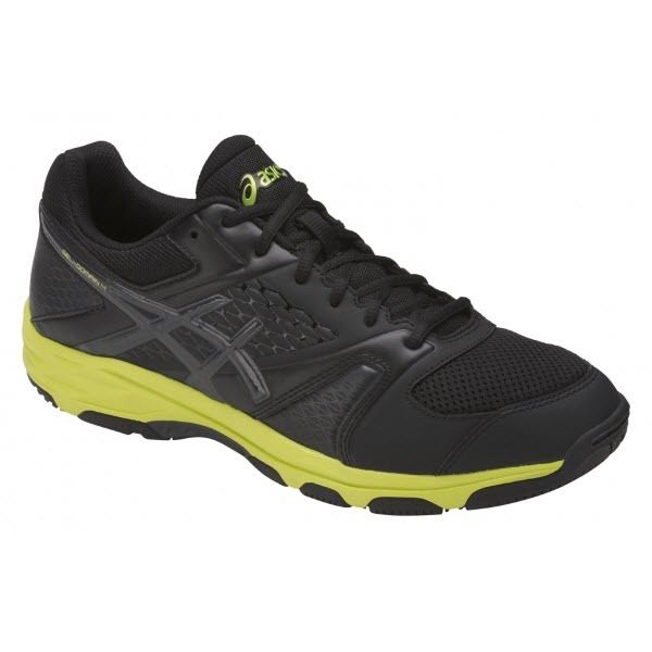 Asics Gel Domain 4 Men