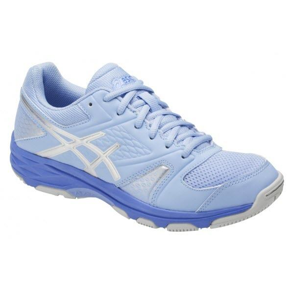Asics Gel Domain 4 Women