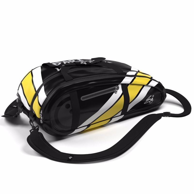 Eye 10 Racket Bag