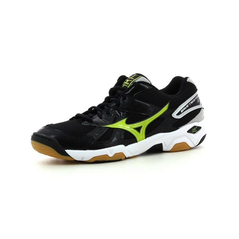 mizuno-wave-twister-4-men-black