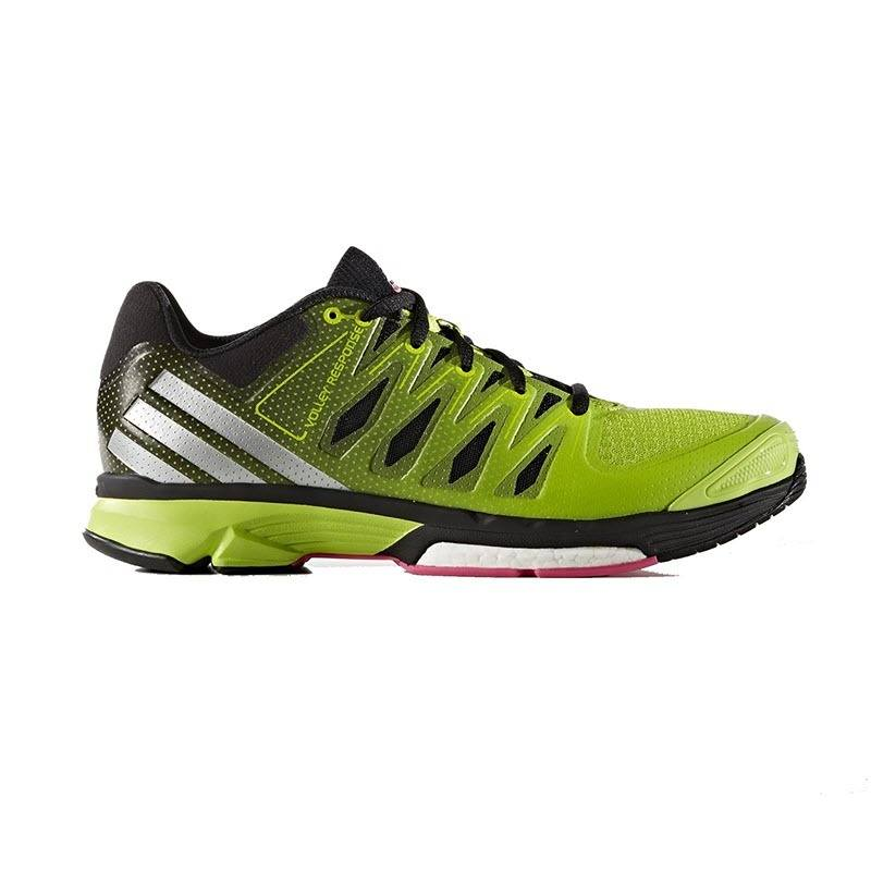 Adidas Volley Response 2 Women