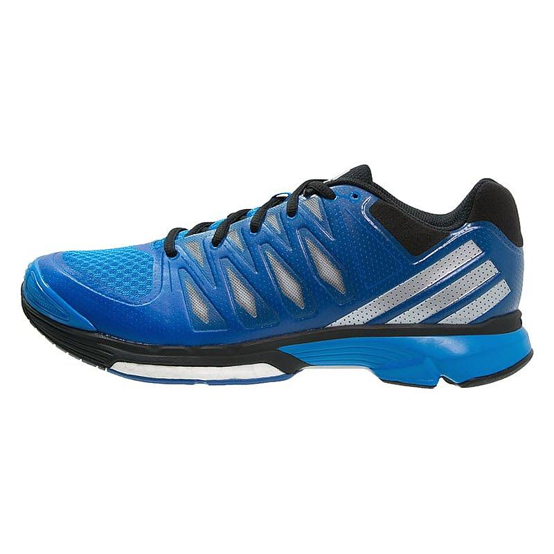 Adidas Volley Response Boost 2 Men