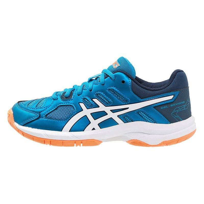 Asics Gel Beyond 5 Junior