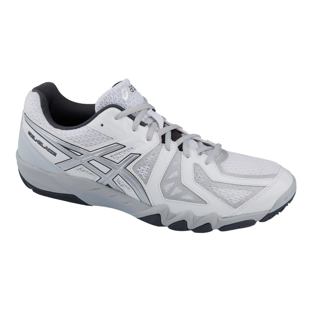 asics gel blast 5 Sale,up to 77% Discounts