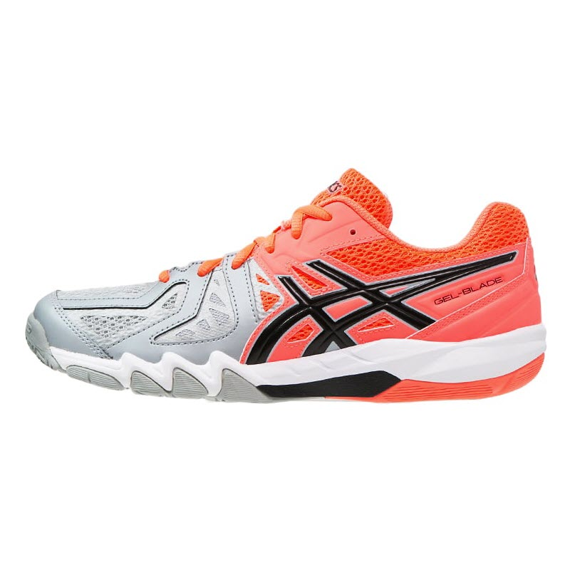 Asics Gel Blade 5 Women