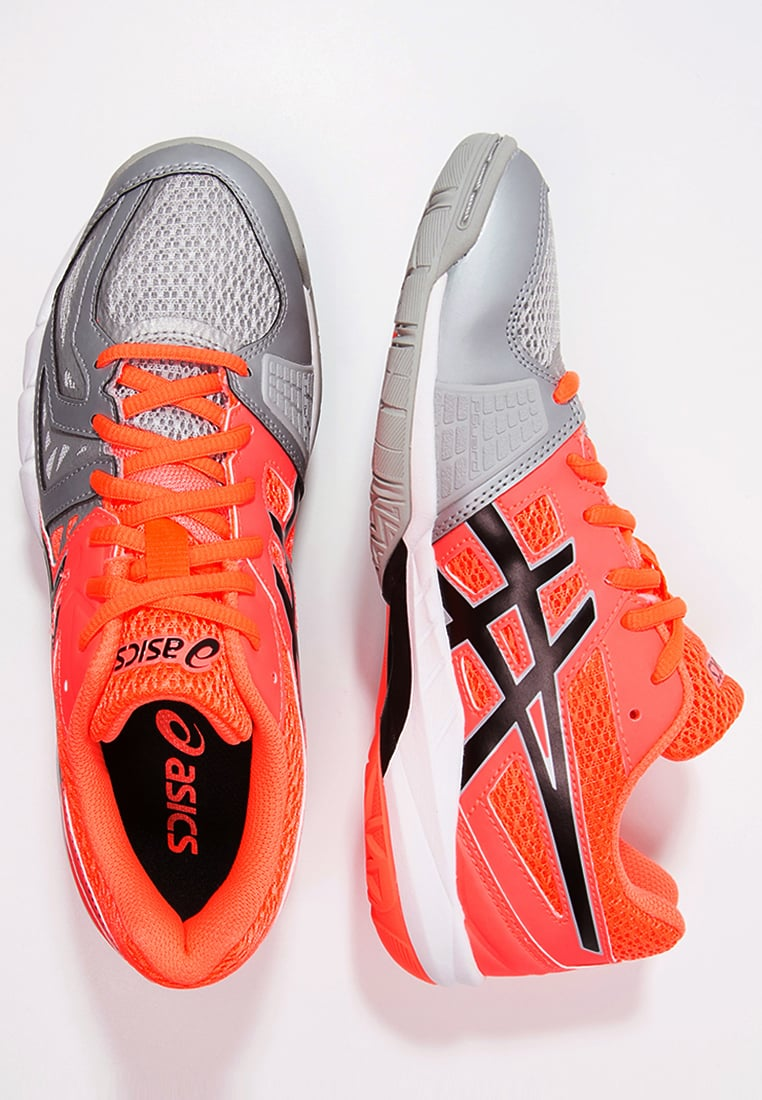 Asics Gel Blade 5 Women - Detail