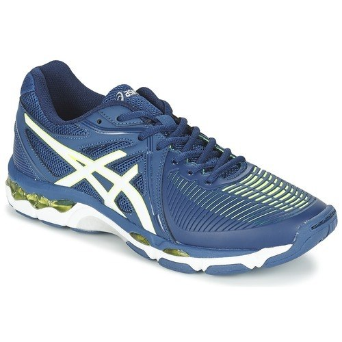 asics-gel-netburner-ballistic-men-navy-blue
