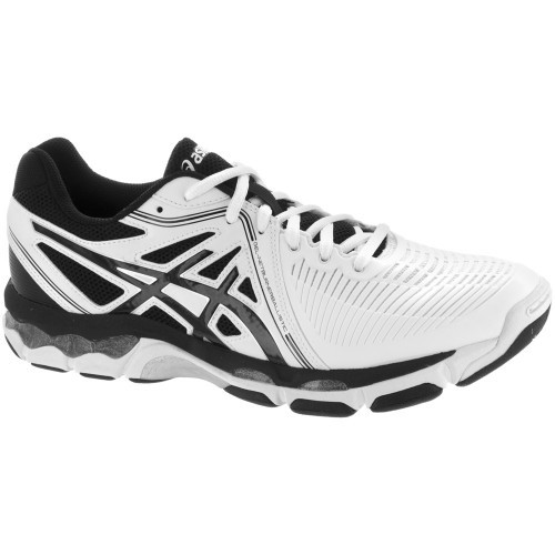 asics-gel-netburner-ballistic-women-white-black
