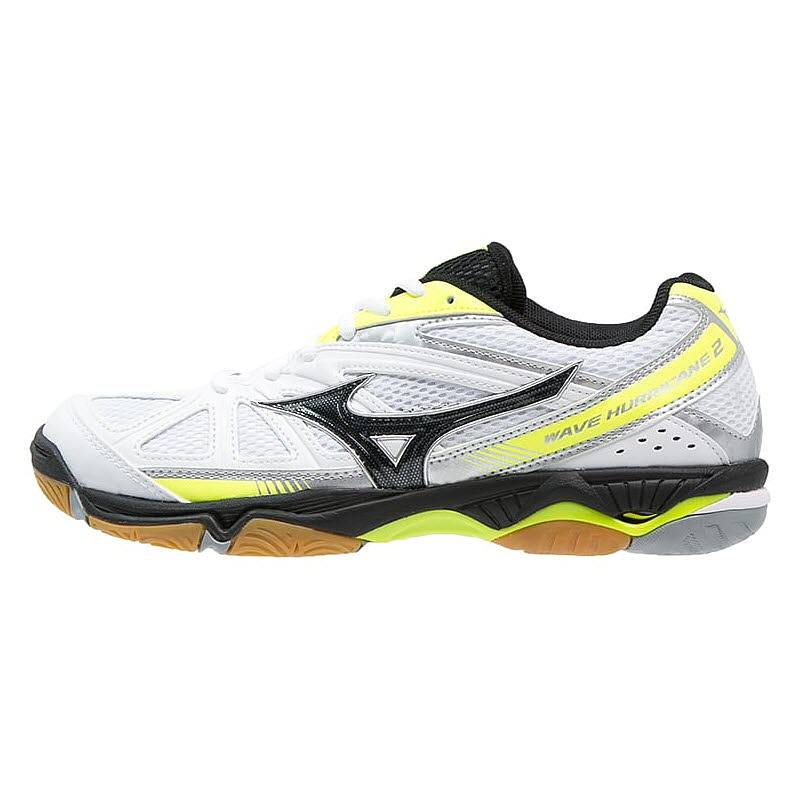 Mizuno Wave Hurricane 2 Men