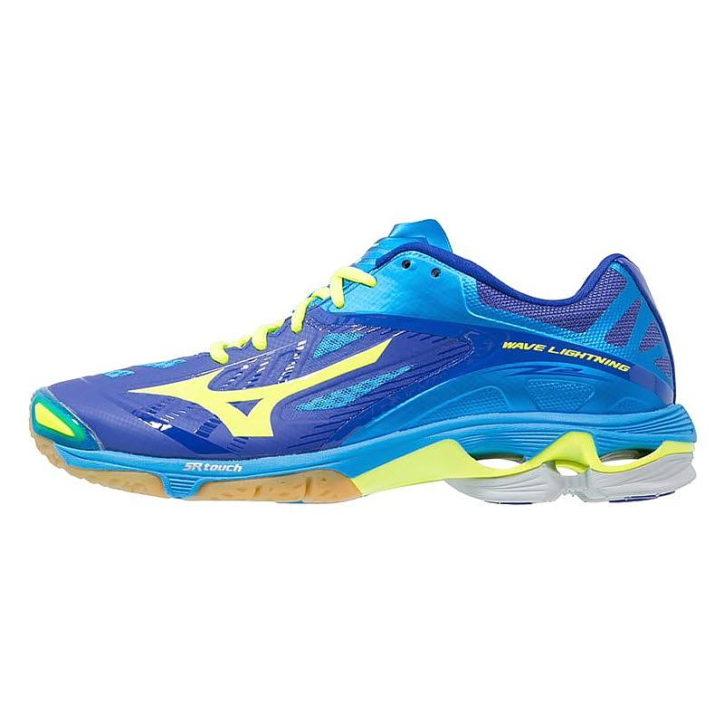 Mizuno Wave Lightning Z2 Men