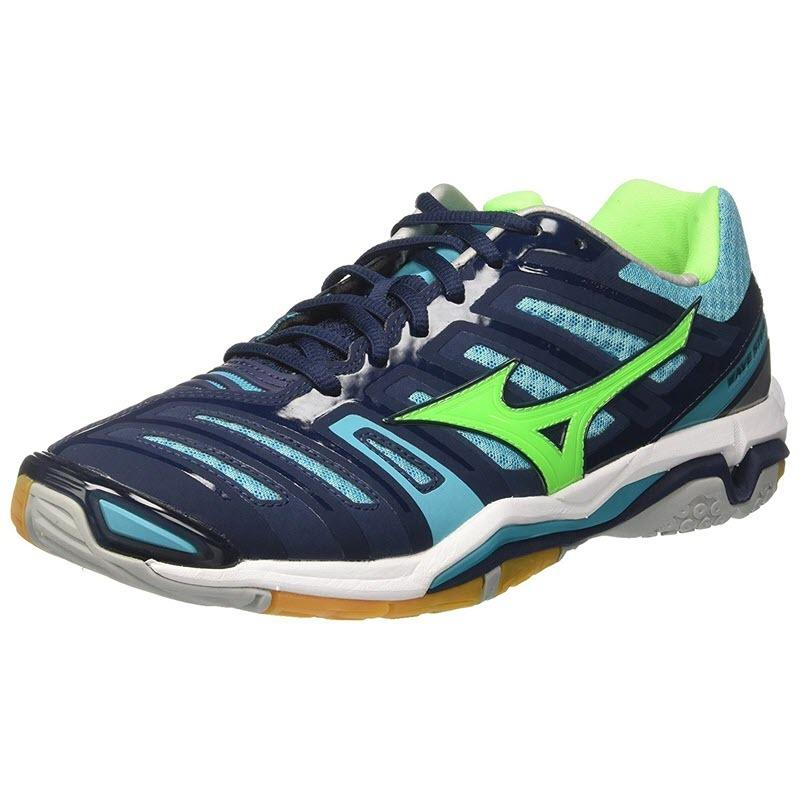 best mizuno shoes for walking ebay germany england dress