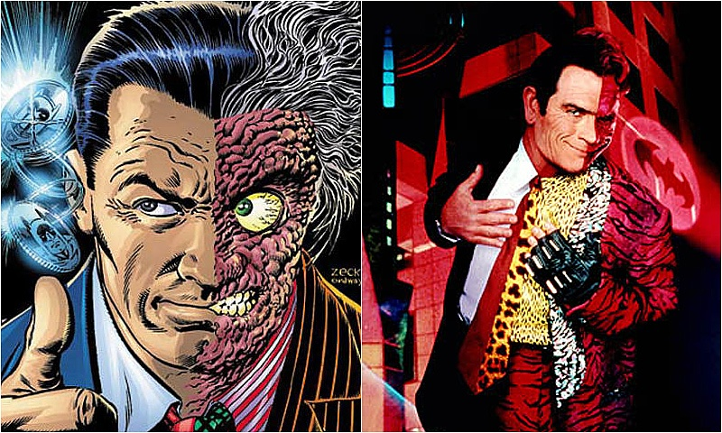 two_face_tommy_lee_jones