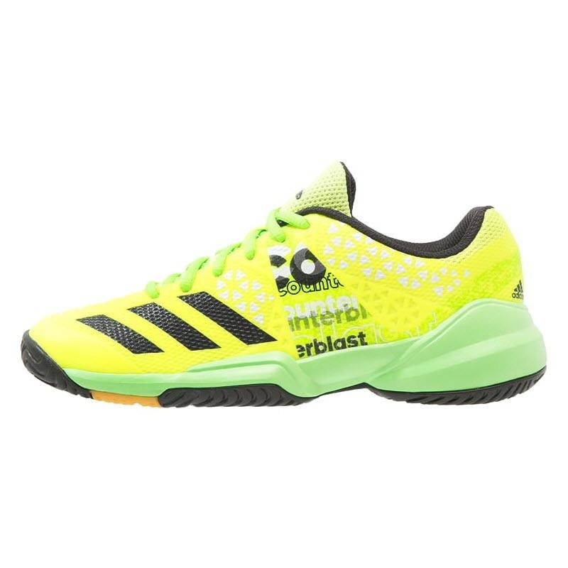 Adidas Counterblast Falcon Junior