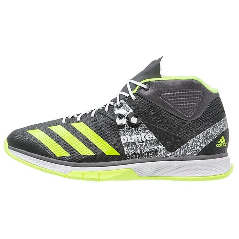 new concept fa023 78078 ... Adidas Counterblast Falcon Men clearance sale 789ee 6c63b ...