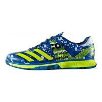 adidas performance counterblast falcon,Chaussure