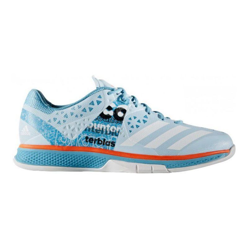 Adidas Counterblast Falcon Women