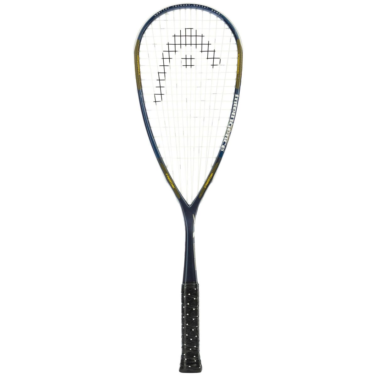 Head IX 120 Squash Racket