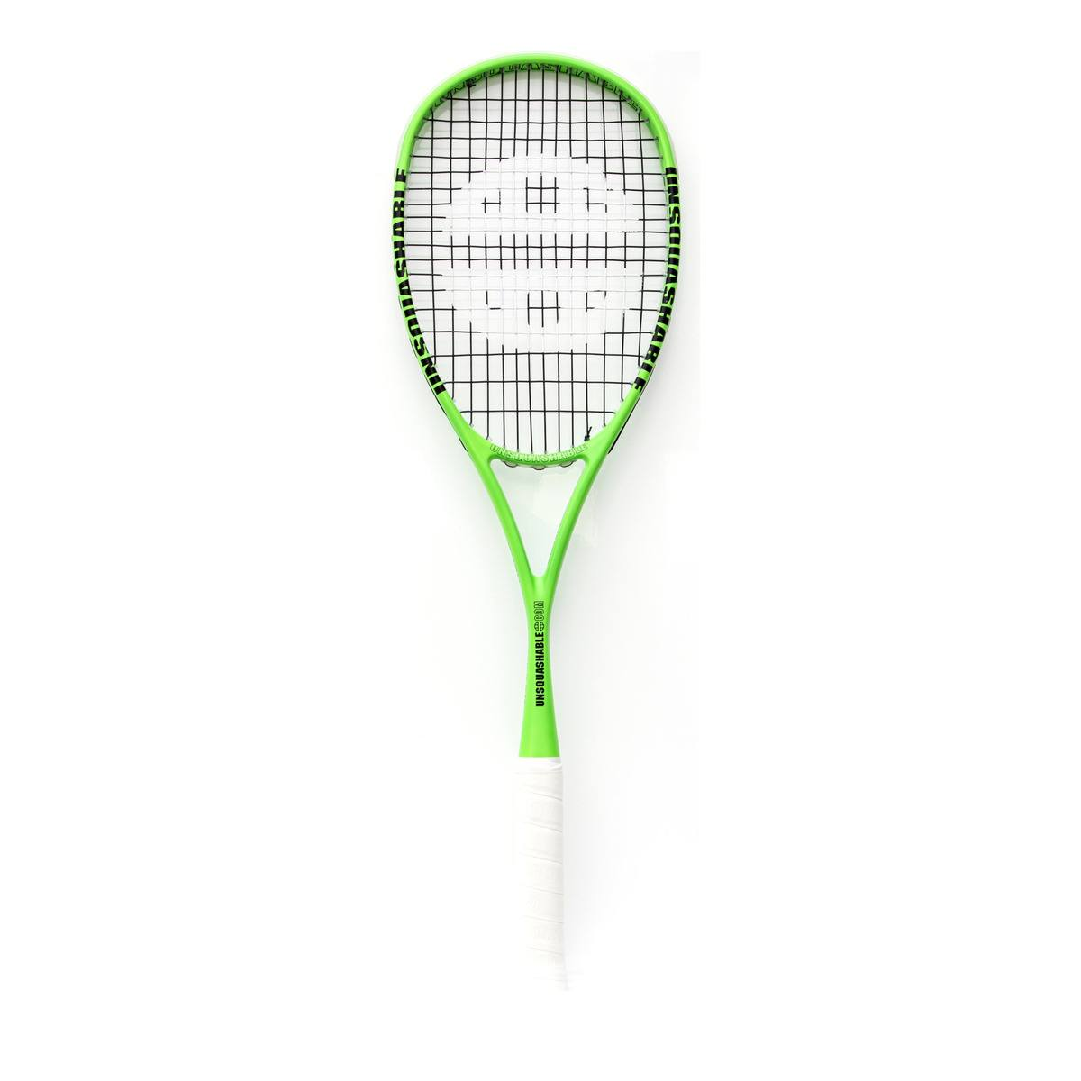 unsquashable-jahangir-khan-hero-squash-racket