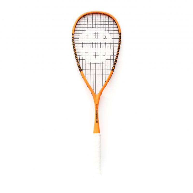 unsquashable-james-willstrop-hero-squash-racket