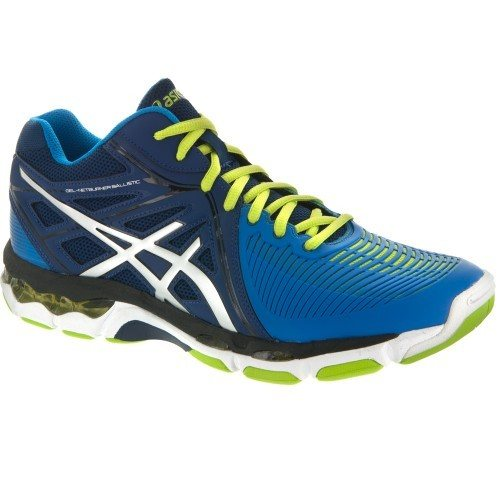 asics-gel-netburner-ballistic-mt-men-navy