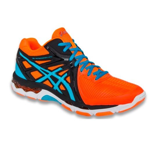 asics-gel-netburner-ballistic-mt-men-orange