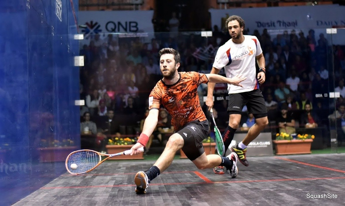 Daryl Selby