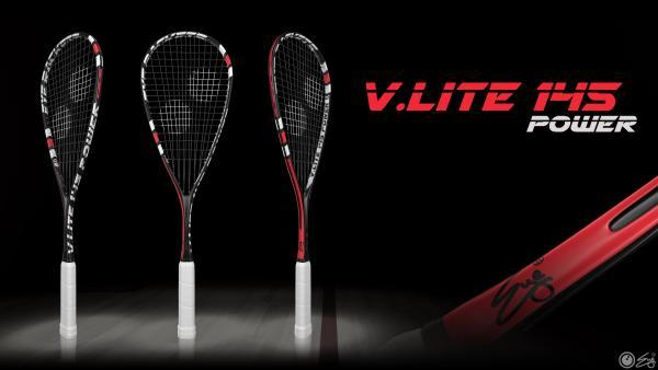 Eye V.Lite 145 Power 2016