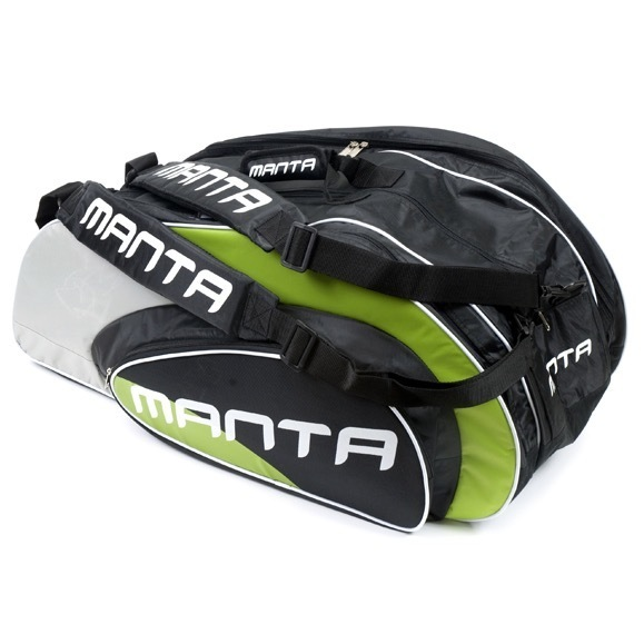 Manta Club Bag